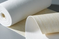 CHNA manufacture good quality CONEX filter cloth