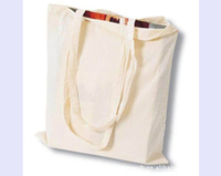 printed canvas bags bag printing