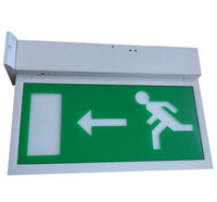 more images of Luminous Fire Exit Safety Signs