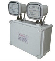Emergency Lighting Fire Safety CE