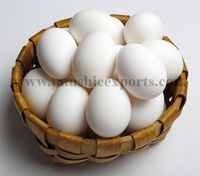 Offer To Sell Eggs