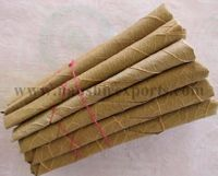 Offer To Sell Beedi