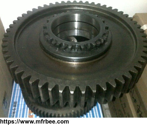 Roller machinery Metal parts China OEM