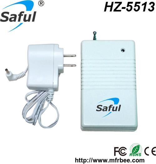 ts_5514_wireless_signal_repeater