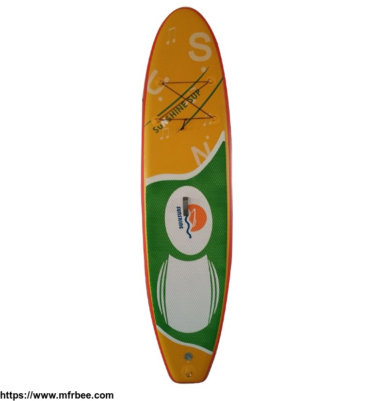 wholesale_high_quality_professional_customized_isup_boards