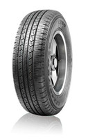 passenger car radial tire for light truck and car