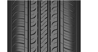 tire tread the surface of different tire pattern
