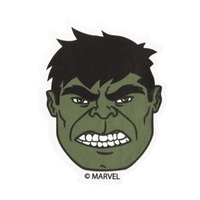 High quality Custom Stickers | The Hulk Custom Stickers | GS-JJ.com ™