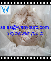 HEX powder skype:wanyoultd