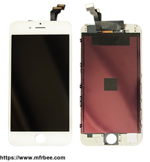 iphone_6_lcd_with_touch_screen_digitizer_replacement