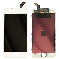 iphone 6 lcd with touch screen digitizer replacement