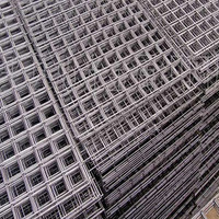 weled wire mesh - zxsteel group