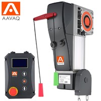 Industrial Door Opener H-60