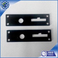 custom Stainless Steel Clip for Standing Seam ,Metal Brackets for furniture construction