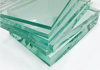 2mm 3mm 4mm 5mm 6mm 8mm 10mm 12mm 15mm 19mm clear float glass manufacturer