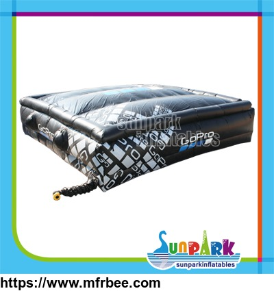 stunt_inflatable_jump_air_bag_for_snowboarding
