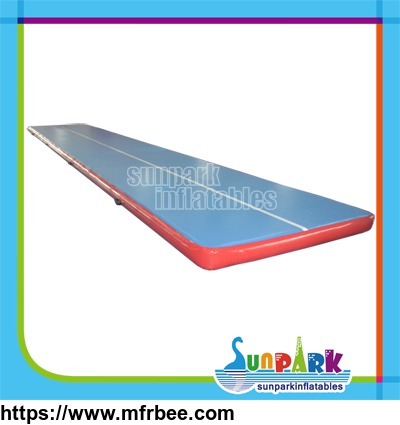 12m_inflatable_air_track_for_gymnastics