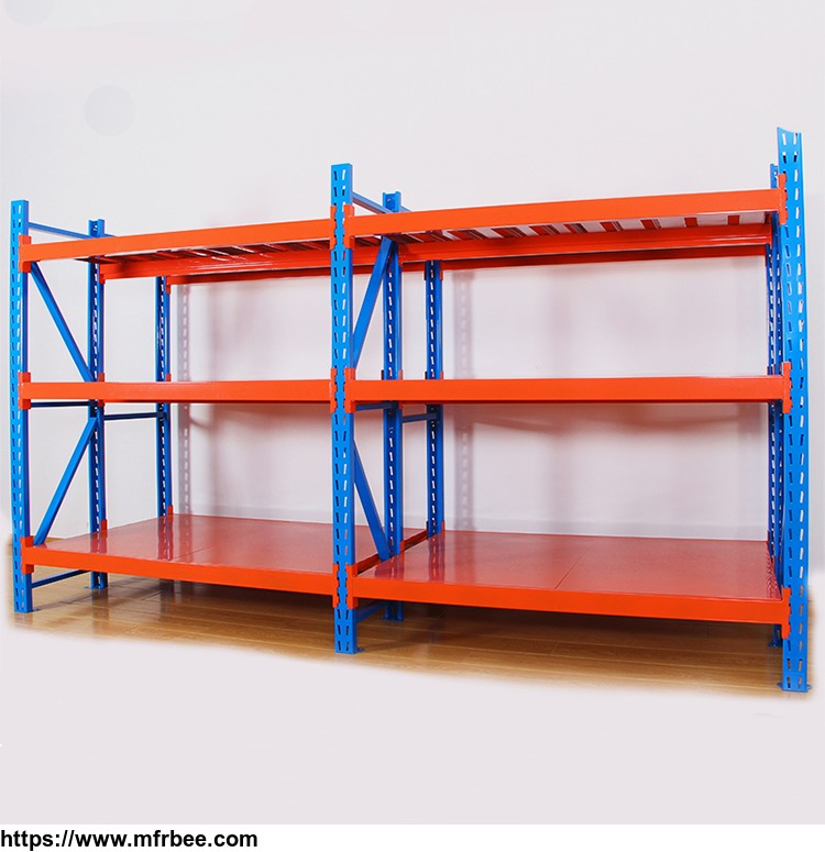 high_quality_cable_reel_storage_charging_rack