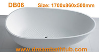 more images of Corian Bathtub