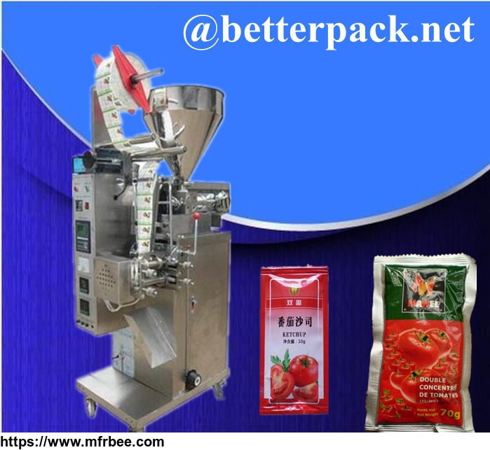 bt_40j_automatic_small_sachet_tomato_paste_packing_machine_ketchup_packaging_machine