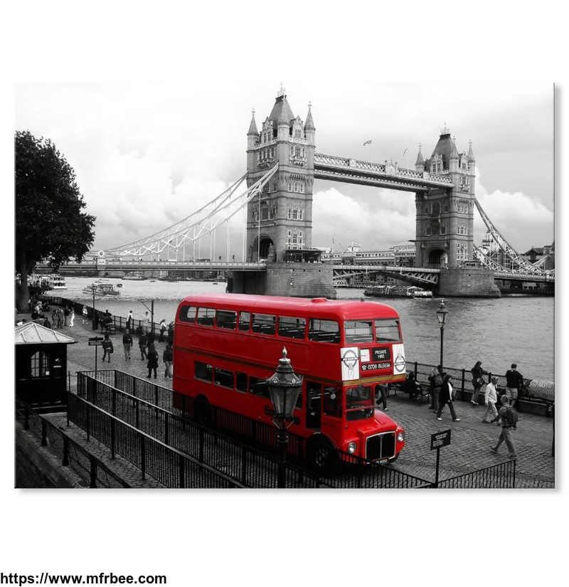 canvas_print_city_landmark_london_bridge_32x24_inch_80x60cm_