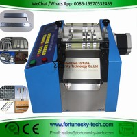 Fully Automatic Brake Cable Cutting Machine