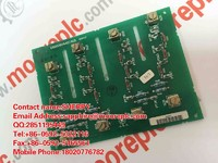 IC697CPM915	GE	In Stock
