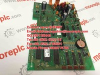 A413135 AOU4	NELES AUTOMATION	In Stock
