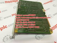 A413160 FIU1	NELES AUTOMATION	In Stock