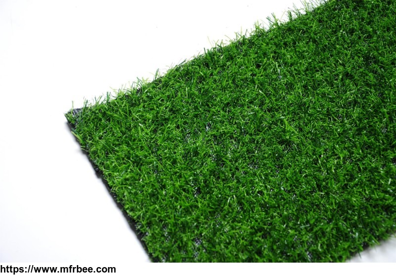 get_quality_artificial_turf