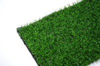 Get quality artificial turf