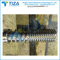 more images of Ningbo Tizatech Screw Barrel for Plastic producing machine