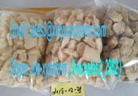 Gold buy bk-ebdp tan bkebdp beige bkebdp brown bk ebdp pink China mdma