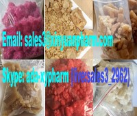 sales3@xinyuanpharm.com China mainland factory bk-ebdp tan bk-ebdp beige bk-ebdp brown bk-ebdp white crystal
