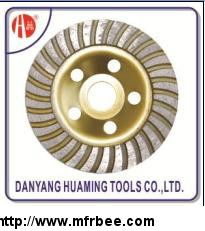 hm_51_115mm_turbo_cup_grinding_wheel