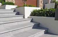 Granite Pavers & Tiles Sydney