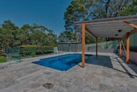 Travertine Pavers & Tiles at the Best Prices Sydney