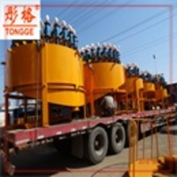 more images of Hydraulic Cyclone Cost , Mining Separator Machine