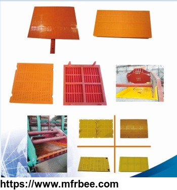 good_quality_polyurethane_screen_aperture_made_in_china