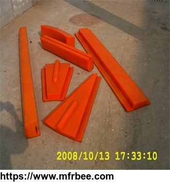 customized_polyurethane_pu_spare_parts_product