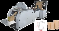 Paper bag making machine | non woven bag printing machine | 9500617638