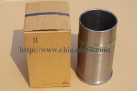 DEUTZ Air Cooling/Water-cooling Cylinder Liner