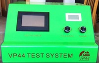 Vp44 bosch injection pump tester for sale