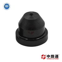 Good Quality Diesel Engine Fuel Injector Oil Cup for Sale