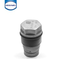 Bosch Common Rail High Pressure Relief Valve for Sale