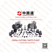High Quality Yanmar 3tnv88 Engine Parts for Sale