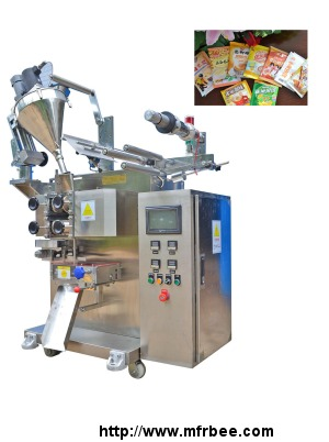powder_packing_machine_f_s219
