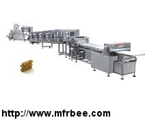 cereal_bar_machine_f_qk6000