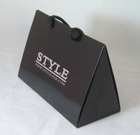 business paper bags cheap paper gift bags with handles