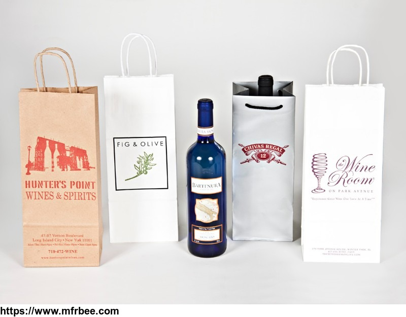where_to_buy_brown_paper_bags_with_handles